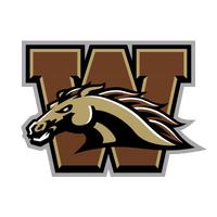 Western Michigan Broncos