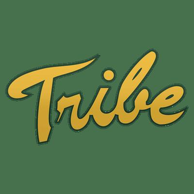 William & Mary Tribe