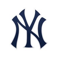 Yankees, New York