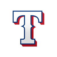 graphic about Texas Rangers Printable Schedule identified as Texas Rangers Personnel Timetable FOX Sporting activities