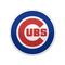 'Chicago Cubs' from the web at 'https://b.fssta.com/uploads/content/dam/fsdigital/fscom/global/dev/static_resources/mlb/teams/retina/16.vresize.60.60.high.57.png'
