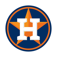 Astros, Houston