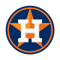 'Houston Astros' from the web at 'https://b.fssta.com/uploads/content/dam/fsdigital/fscom/global/dev/static_resources/mlb/teams/retina/18.vresize.60.60.high.57.png'