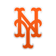New York Mets News