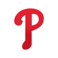 Philadelphia Phillies News Schedule Scores Stats