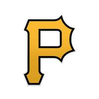 photo relating to Pittsburgh Pirates Printable Schedule titled Pittsburgh Pirates Information, Timetable, Ratings, Figures, Roster