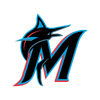 'Miami Marlins' from the web at 'https://b.fssta.com/uploads/content/dam/fsdigital/fscom/global/dev/static_resources/mlb/teams/retina/28.vresize.100.100.high.57.png'