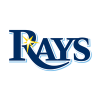 Tampa Bay Rays Team Schedule | FOX Sports