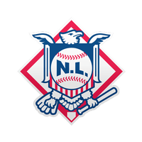 All-Star National League