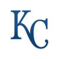 graphic relating to Kc Royals Schedule Printable named Kansas Metropolis Royals Employees Plan FOX Sporting activities