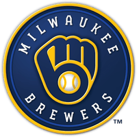 graphic relating to Printable Brewers Schedule named Milwaukee Brewers Workers Plan FOX Athletics