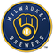 'Milwaukee Brewers' from the web at 'https://b.fssta.com/uploads/content/dam/fsdigital/fscom/global/dev/static_resources/mlb/teams/retina/8.vresize.60.60.high.57.png'