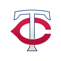 picture relating to Minnesota Twins Printable Schedule known as Minnesota Twins Information, Routine, Ratings, Data, Roster FOX