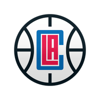 Clippers, Los Angeles