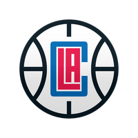 ʻO Los Angeles Clippers