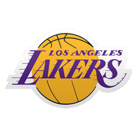 los Lakers de Los Angeles