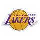 Lakers Logo