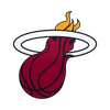 'Miami Heat' from the web at 'https://b.fssta.com/uploads/content/dam/fsdigital/fscom/global/dev/static_resources/nba/teams/retina/14.vresize.100.100.high.86.png'