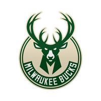 Bucks Milwaukee