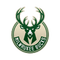 'Milwaukee Bucks' from the web at 'https://b.fssta.com/uploads/content/dam/fsdigital/fscom/global/dev/static_resources/nba/teams/retina/15.vresize.60.60.high.86.png'