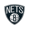 'Brooklyn Nets' from the web at 'https://b.fssta.com/uploads/content/dam/fsdigital/fscom/global/dev/static_resources/nba/teams/retina/17.vresize.60.60.high.86.png'