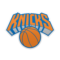 ʻo New York Knicks