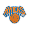 'New York Knicks' from the web at 'https://b.fssta.com/uploads/content/dam/fsdigital/fscom/global/dev/static_resources/nba/teams/retina/18.vresize.60.60.high.86.png'