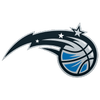 'Orlando Magic' from the web at 'https://b.fssta.com/uploads/content/dam/fsdigital/fscom/global/dev/static_resources/nba/teams/retina/19.vresize.100.100.high.86.png'