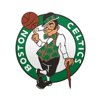 Celtics, Boston