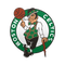 'Boston Celtics' from the web at 'https://b.fssta.com/uploads/content/dam/fsdigital/fscom/global/dev/static_resources/nba/teams/retina/2.vresize.60.60.high.86.png'