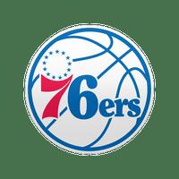 76ers, Philadelphia