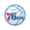 'Philadelphia 76ers' from the web at 'https://b.fssta.com/uploads/content/dam/fsdigital/fscom/global/dev/static_resources/nba/teams/retina/20.vresize.60.60.high.86.png'