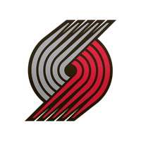 Portlend Trail Blazers