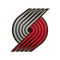 'Portland Trail Blazers' from the web at 'https://b.fssta.com/uploads/content/dam/fsdigital/fscom/global/dev/static_resources/nba/teams/retina/22.vresize.60.60.high.86.png'