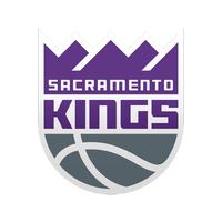 Sakramento Kings