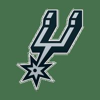 Spurs, San Antonio