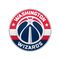 'Washington Wizards' from the web at 'https://b.fssta.com/uploads/content/dam/fsdigital/fscom/global/dev/static_resources/nba/teams/retina/27.vresize.60.60.high.86.png'
