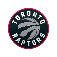 IRorth Raptors