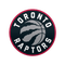 'Toronto Raptors' from the web at 'https://b.fssta.com/uploads/content/dam/fsdigital/fscom/global/dev/static_resources/nba/teams/retina/28.vresize.60.60.high.86.png'