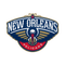'New Orleans Pelicans' from the web at 'https://b.fssta.com/uploads/content/dam/fsdigital/fscom/global/dev/static_resources/nba/teams/retina/3.vresize.60.60.high.86.png'