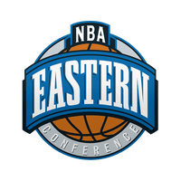 Eastern Conference East All Stars