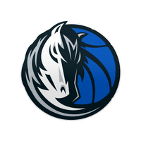 Mavericks, Dallas