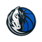 'Dallas Mavericks' from the web at 'https://b.fssta.com/uploads/content/dam/fsdigital/fscom/global/dev/static_resources/nba/teams/retina/6.vresize.60.60.high.86.png'