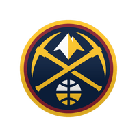 Denver Nuggets