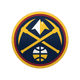 Nuggets Logo