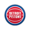 'Detroit Pistons' from the web at 'https://b.fssta.com/uploads/content/dam/fsdigital/fscom/global/dev/static_resources/nba/teams/retina/8.vresize.60.60.high.86.png'