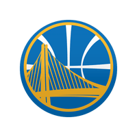 Warriors, Golden State