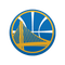 'Golden State Warriors' from the web at 'https://b.fssta.com/uploads/content/dam/fsdigital/fscom/global/dev/static_resources/nba/teams/retina/9.vresize.60.60.high.9.png'
