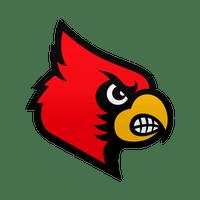 Cardinals, Louisville