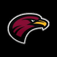 Louisiana-Monroe Warhawks